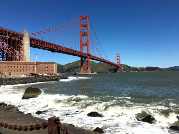 san_francisco_golden_gate_bridge_bike_tour_6