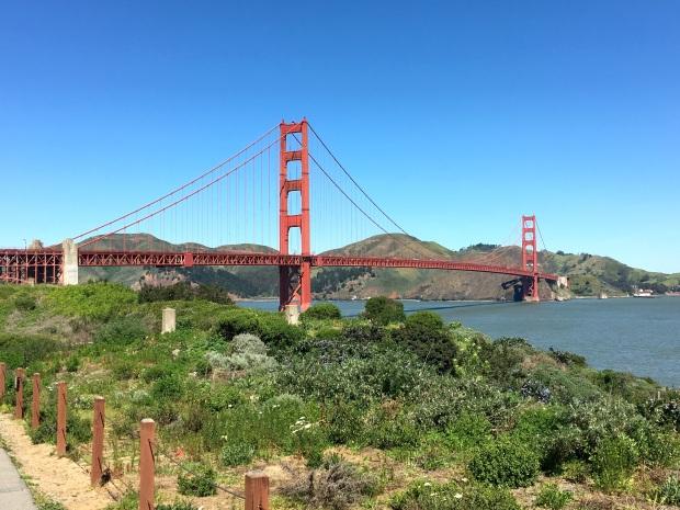 san_francisco_golden_gate_bridge_bike_tour_7