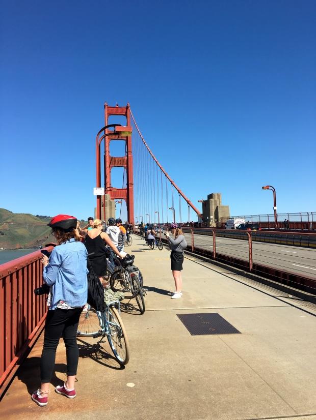 san_francisco_golden_gate_bridge_bike_tour_8