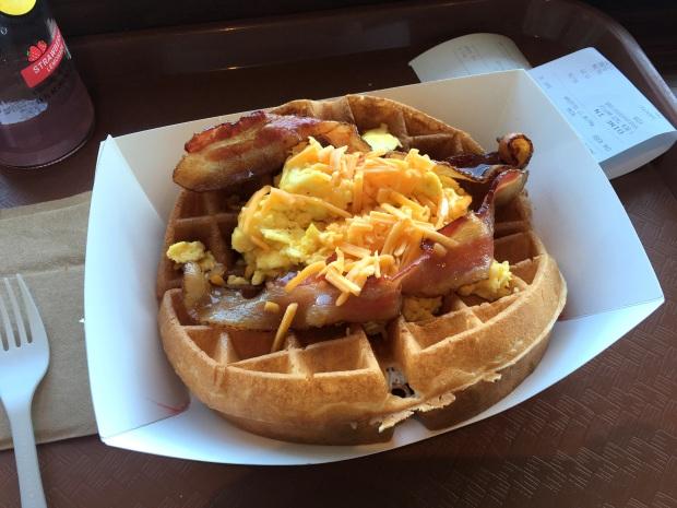 boudin_bacon_taco_waffle