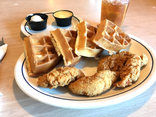 ihop_chicken_and_waffles
