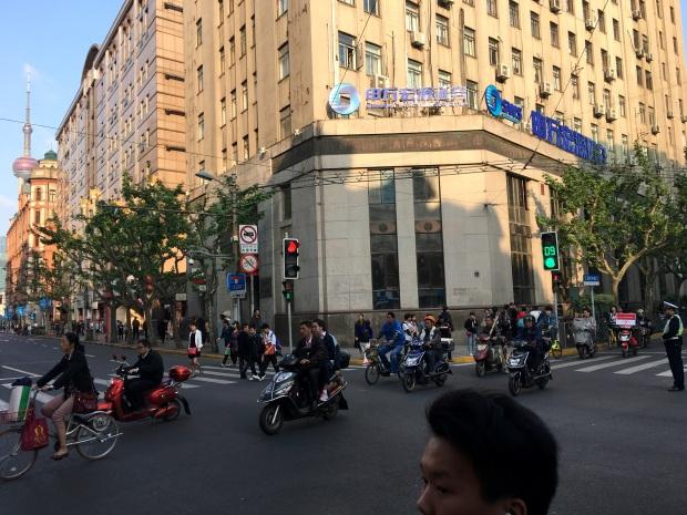 reisetagebuch_shanghai_6