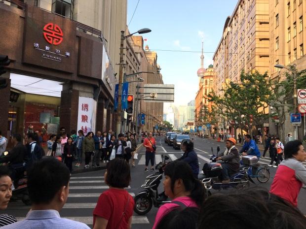reisetagebuch_shanghai_7