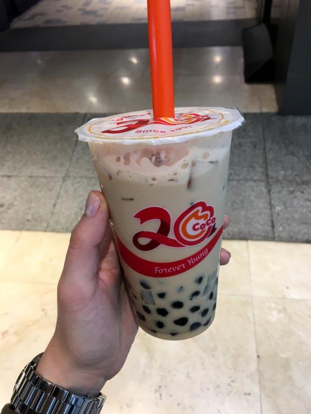 reisetagebuch_shanghai_coco_bubble_tea