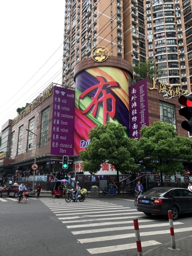 reisetagebuch_shanghai_fabric_cotton_market