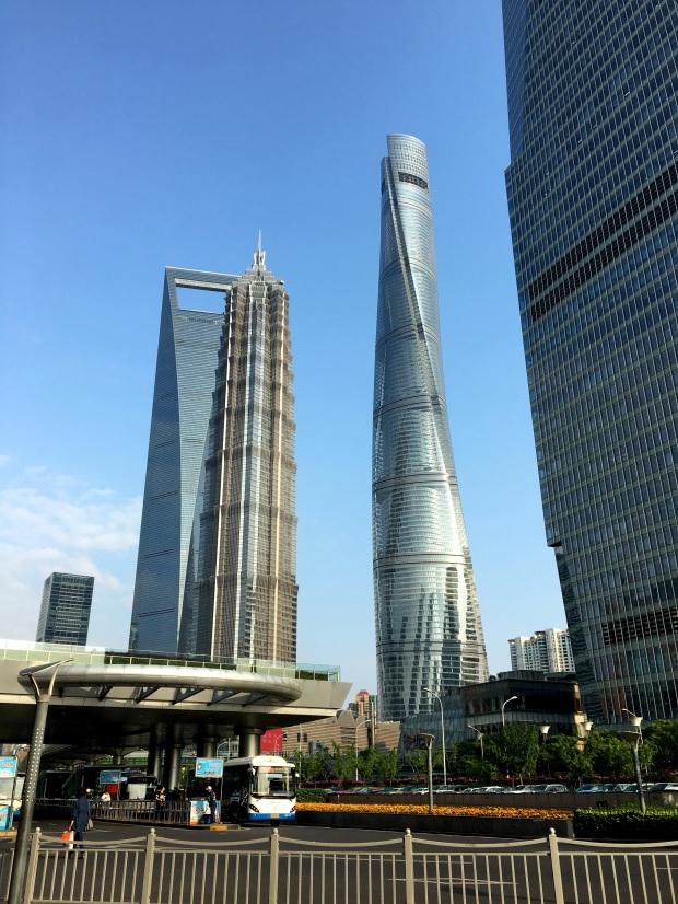 reisetagebuch_shanghai_the_bund