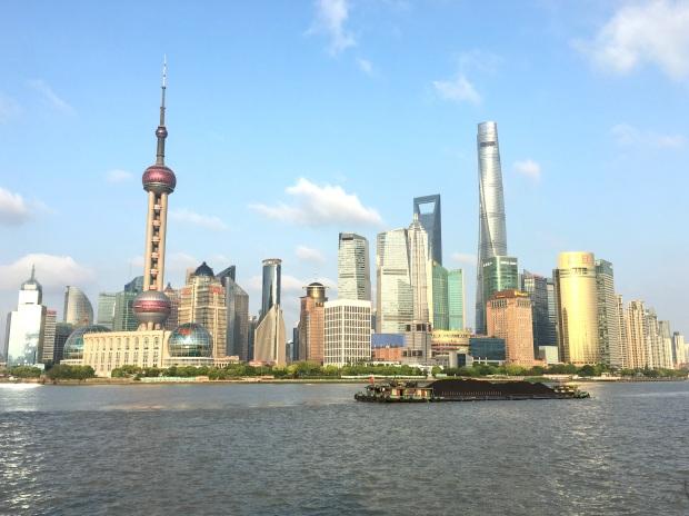 reisetagebuch_shanghai_the_bund_skyline