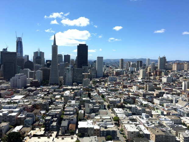 san_francisco_coit_tower_view_2
