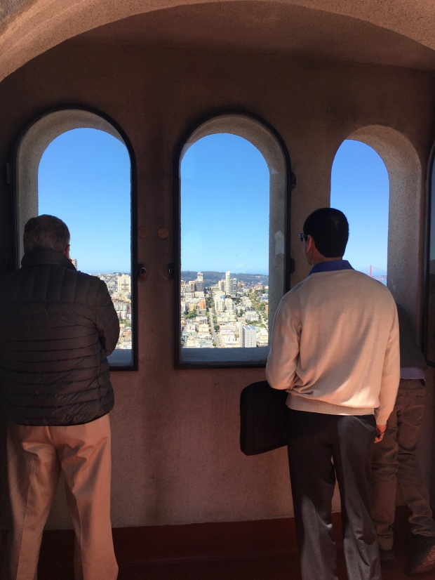 san_francisco_coit_tower_view_4