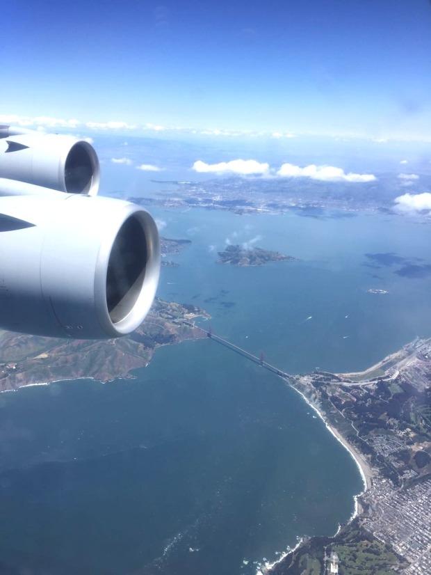 san_francisco_plane_view_1