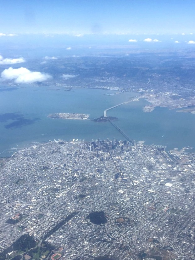 san_francisco_plane_view_2