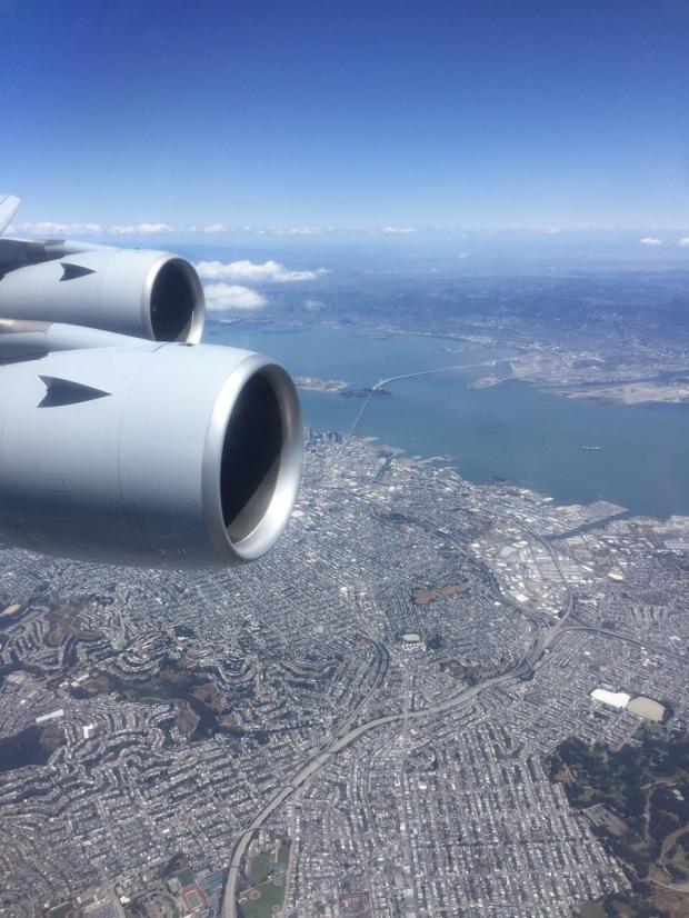 san_francisco_plane_view_3