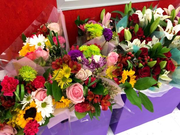 san_francisco_supermarket_flowers