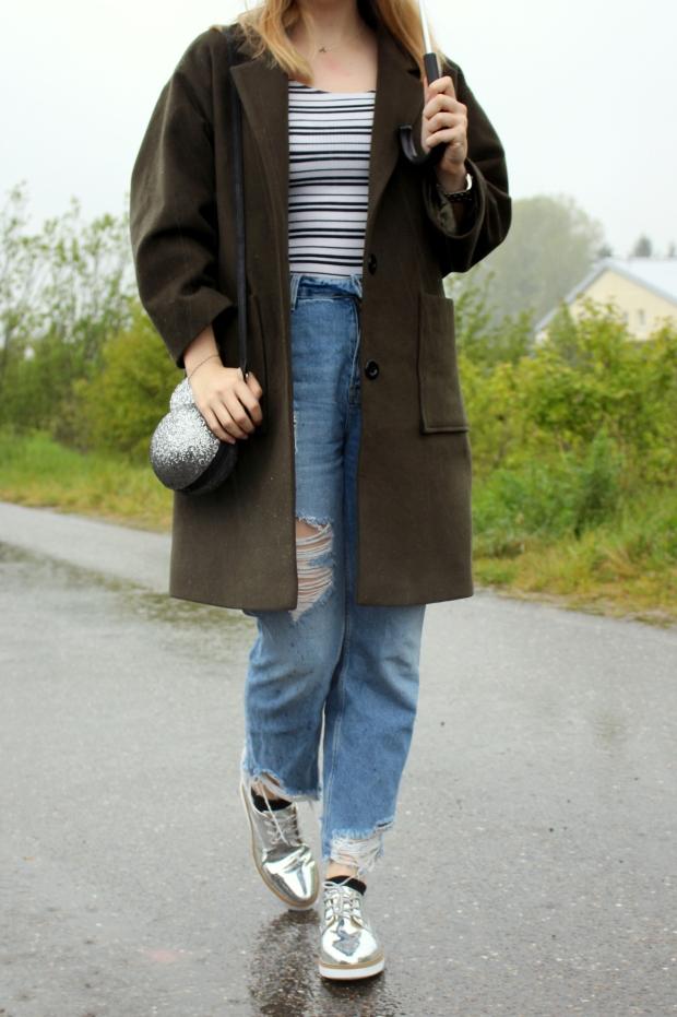shanghai_tailored_cashmere_coat_1