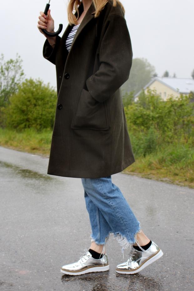 shanghai_tailored_cashmere_coat_2