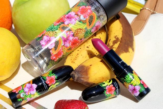 mac-juicy-fruity-makeupinflight-1