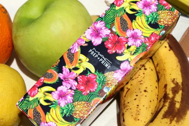 mac-juicy-fruity-makeupinflight-2