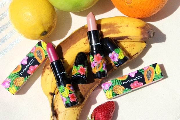mac-juicy-fruity-makeupinflight-4