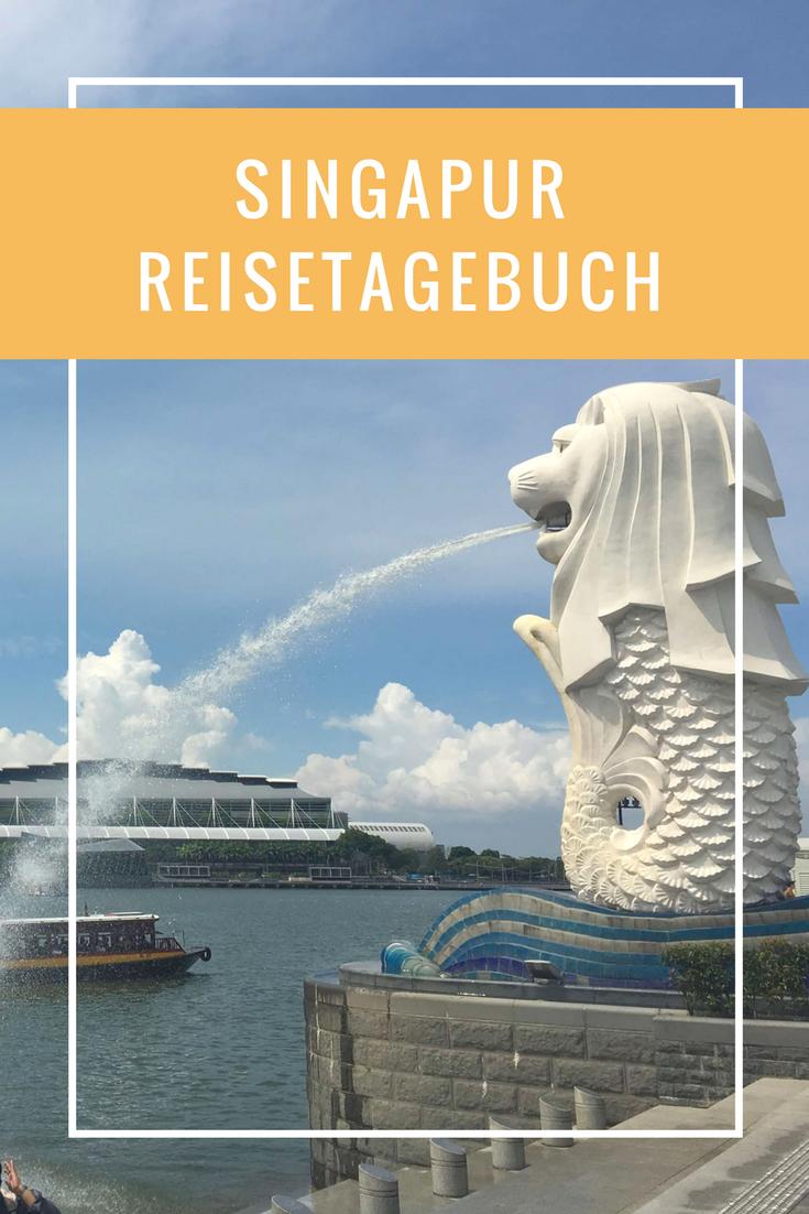 reisetagebuch-singapur-makeupinflight