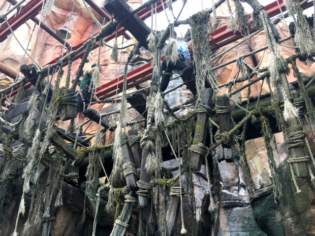 shanghai-disneyland-challenge-trails-at-camp-discovery-1