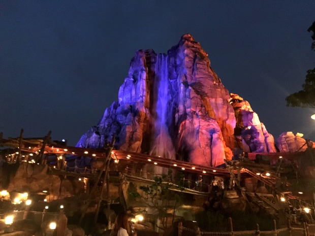 shanghai-disneyland-challenge-trails-at-camp-discovery-3
