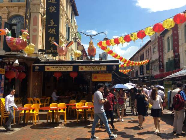 singapur-reisetagebuch-chinatown-makeupinflight-2