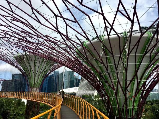 singapur-reisetagebuch-gardens-by-the-bay-makeupinflight-1