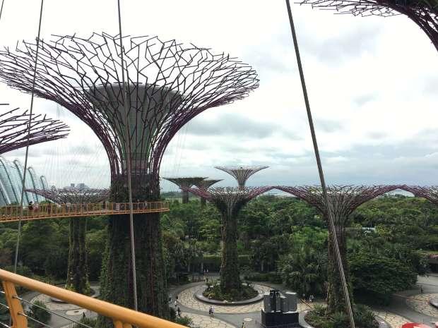 singapur-reisetagebuch-gardens-by-the-bay-makeupinflight-2