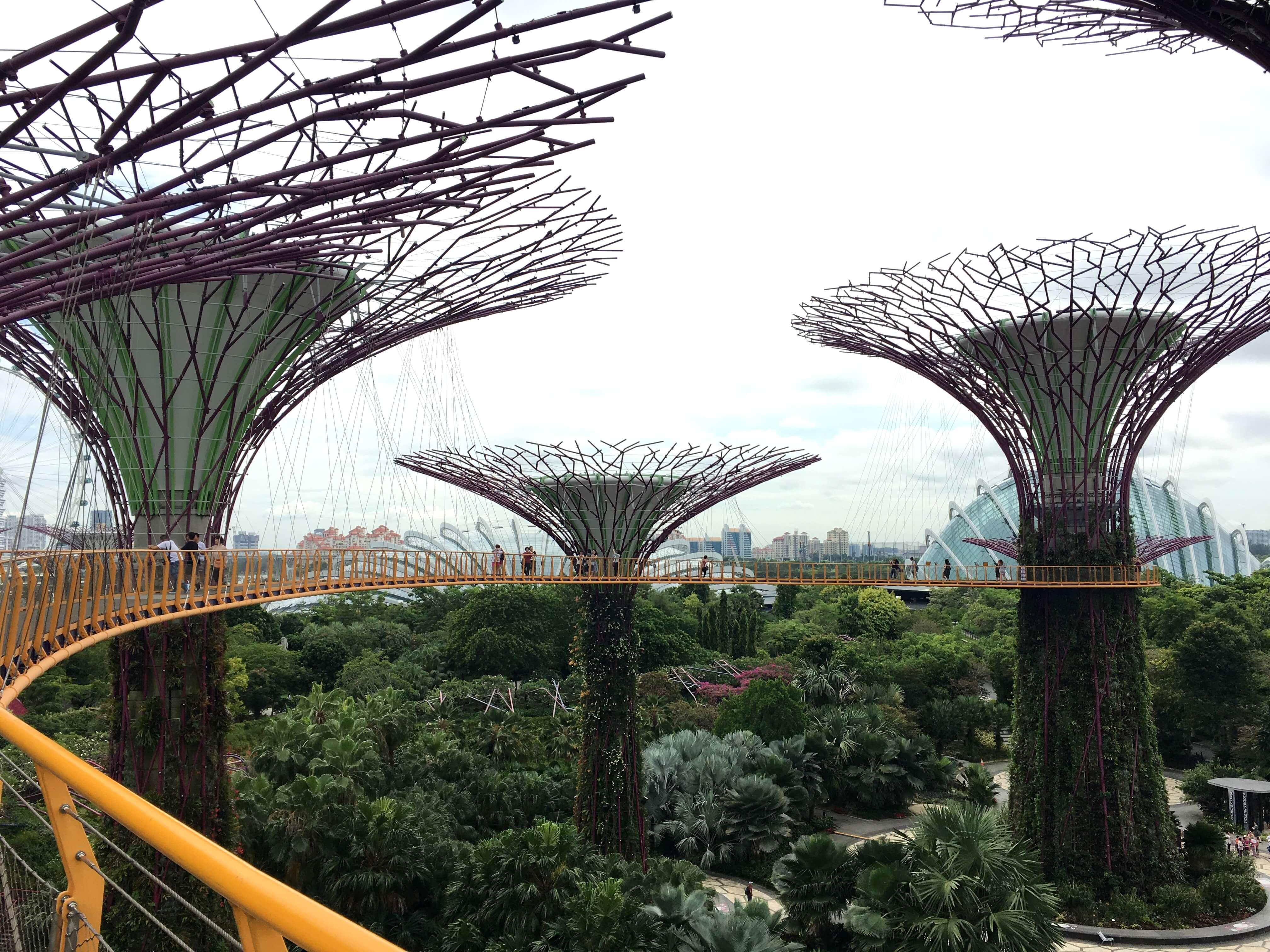 singapur-reisetagebuch-gardens-by-the-bay-makeupinflight-3