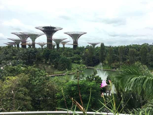 singapur-reisetagebuch-gardens-by-the-bay-makeupinflight-6