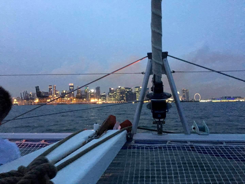 singapur-reisetagebuch-katamaran-tour-8makeupinflight-