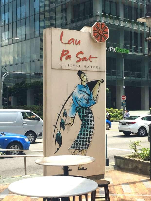 singapur-reisetagebuch-lau-pa-sat-makeupinflight-4