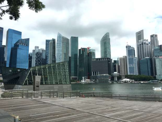 singapur-reisetagebuch-marina-bay-makeupinflight