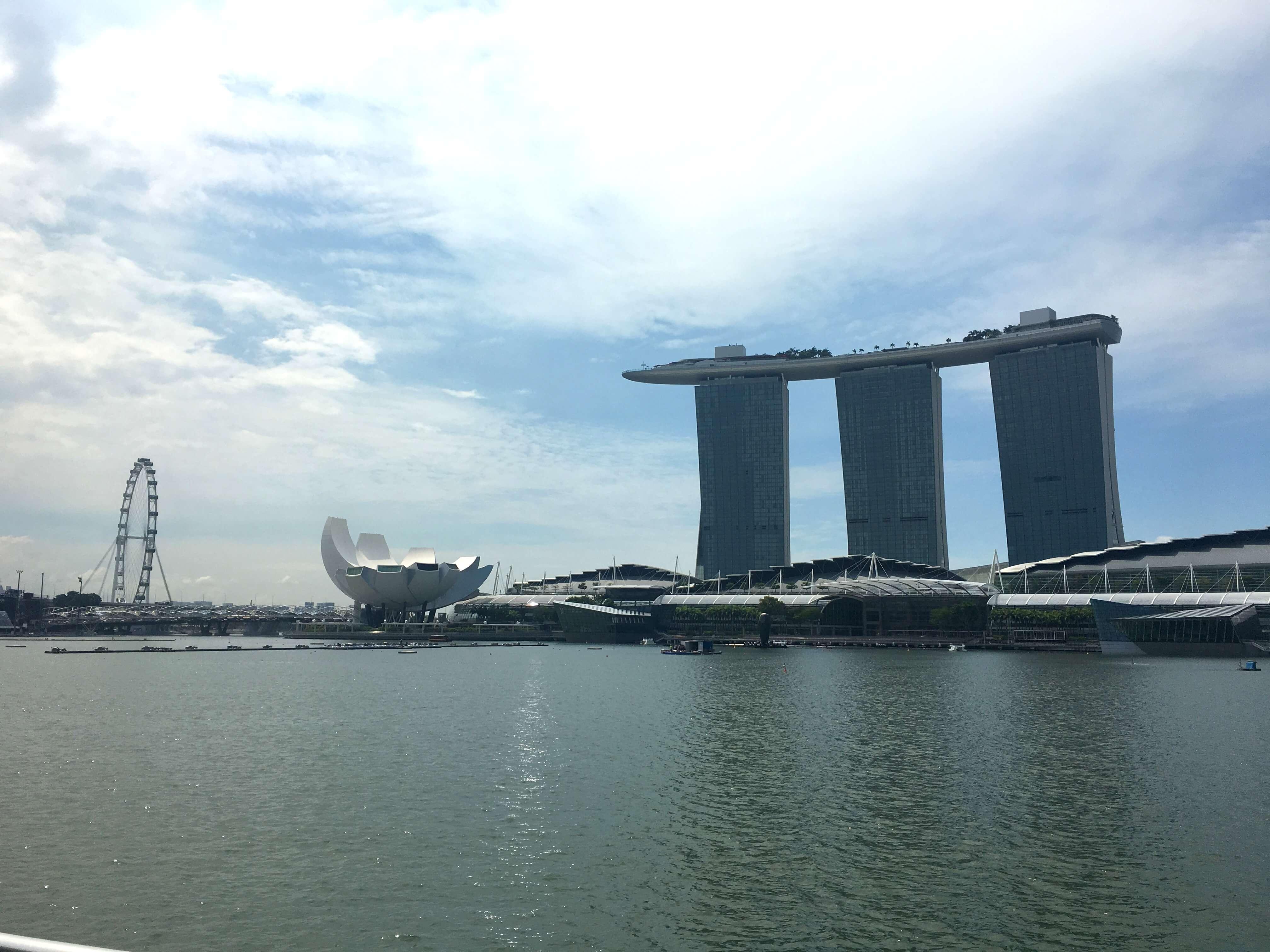 singapur-reisetagebuch-marina-bay-sands-makeupinflight-2