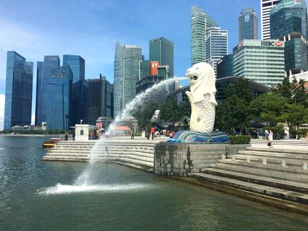 singapur-reisetagebuch-merlion-makeupinflight-3