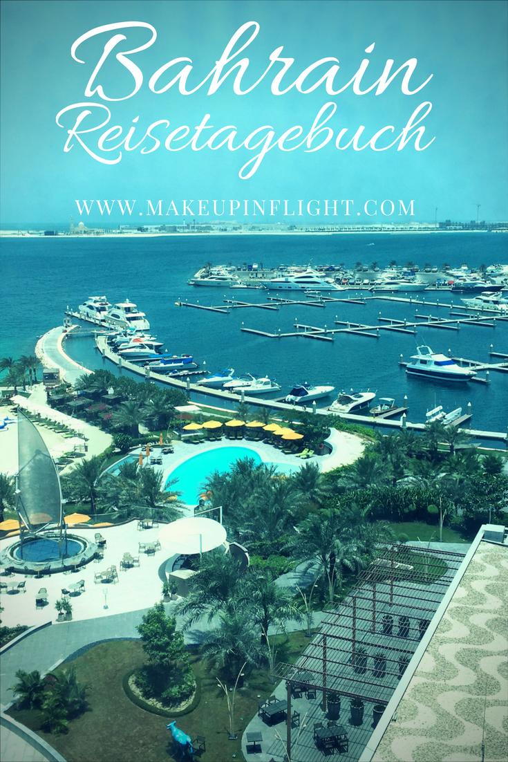 bahrain-reisetagebuch-pinterest-makeupinflight