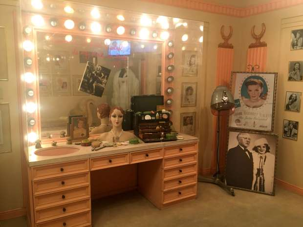 los-angeles-reisetagebuch-makeupinflight-hollywood-museum-max-factor-12