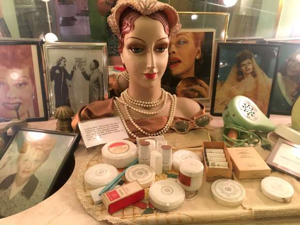 los-angeles-reisetagebuch-makeupinflight-hollywood-museum-max-factor-2