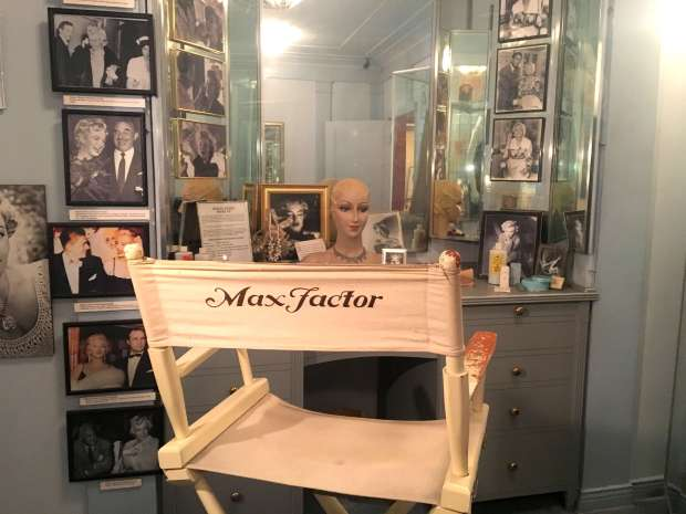 los-angeles-reisetagebuch-makeupinflight-hollywood-museum-max-factor-4