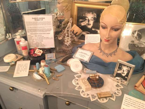 los-angeles-reisetagebuch-makeupinflight-hollywood-museum-max-factor-5