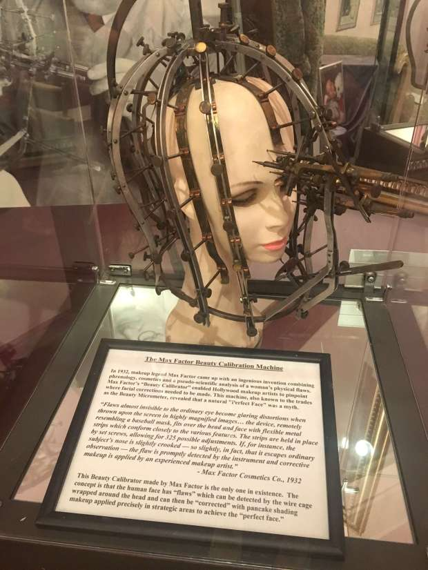 los-angeles-reisetagebuch-makeupinflight-hollywood-museum-max-factor-7