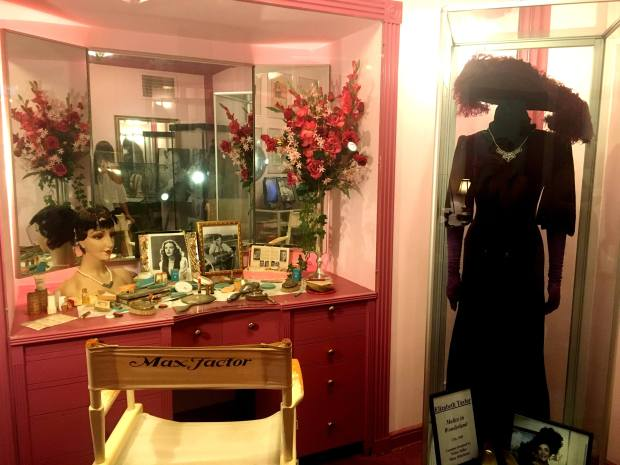 los-angeles-reisetagebuch-makeupinflight-hollywood-museum-max-factor-8