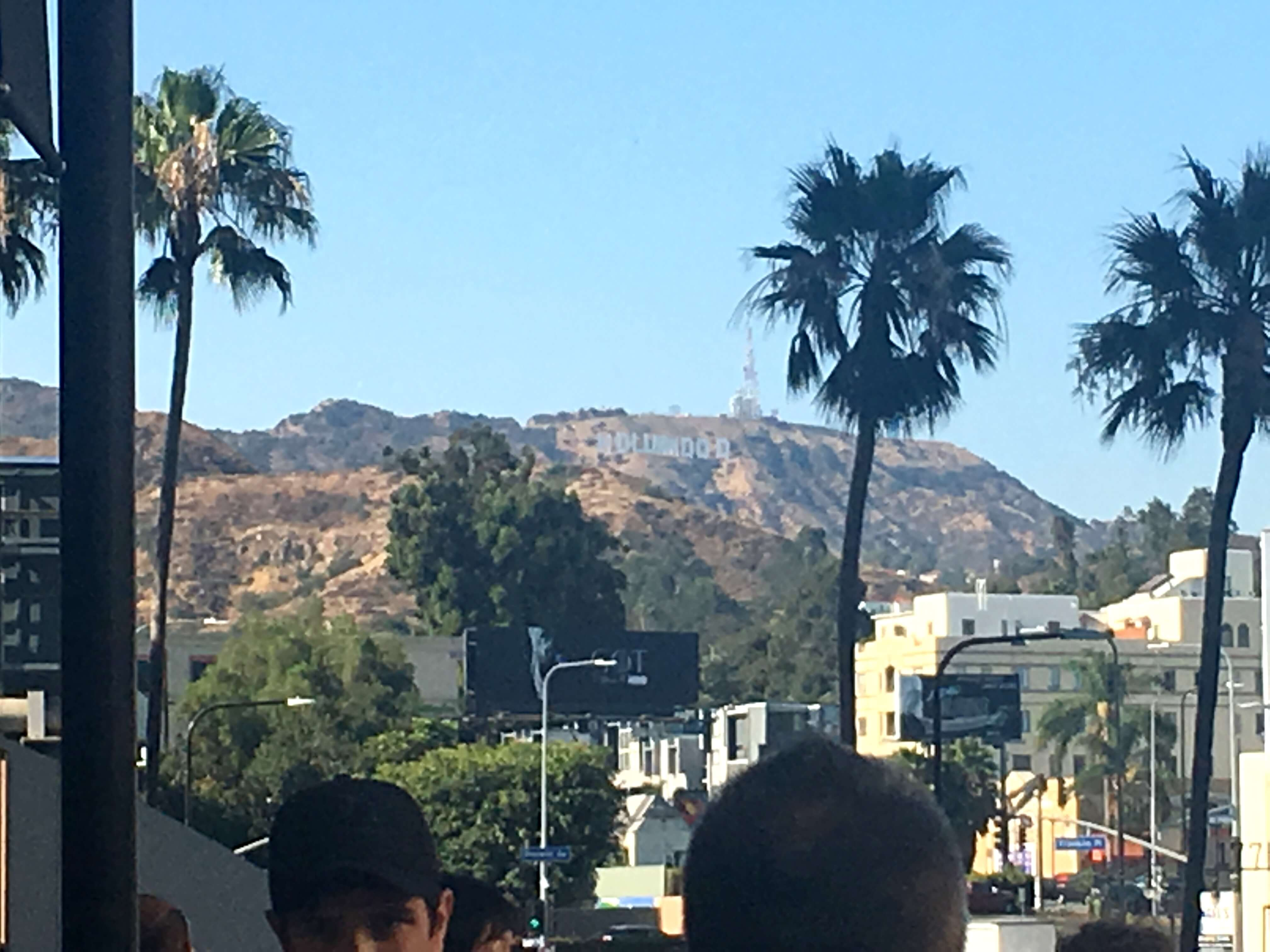 los-angeles-reisetagebuch-makeupinflight-hollywood-sign