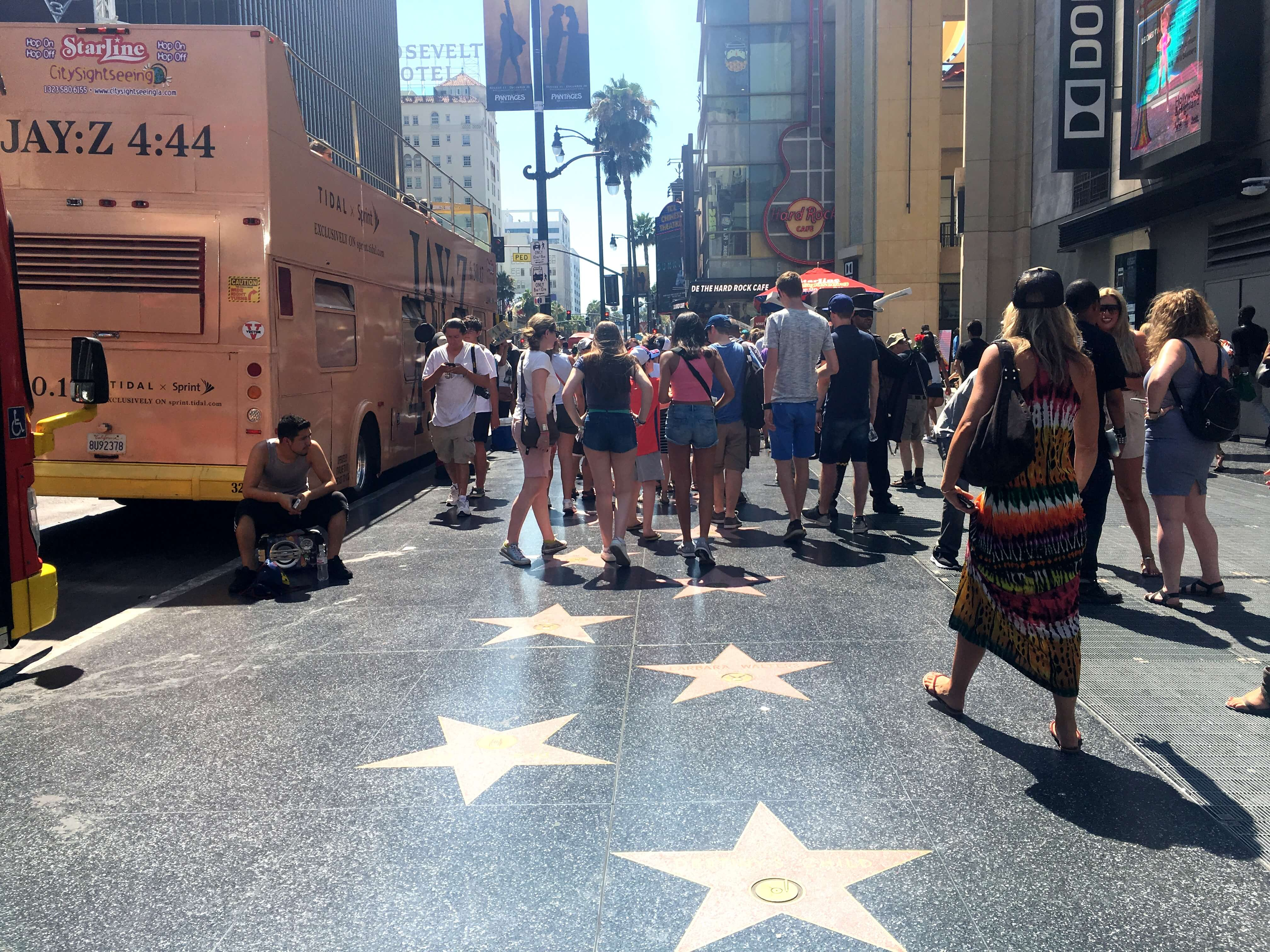 los-angeles-reisetagebuch-makeupinflight-hollywood-walk-of-fame-1