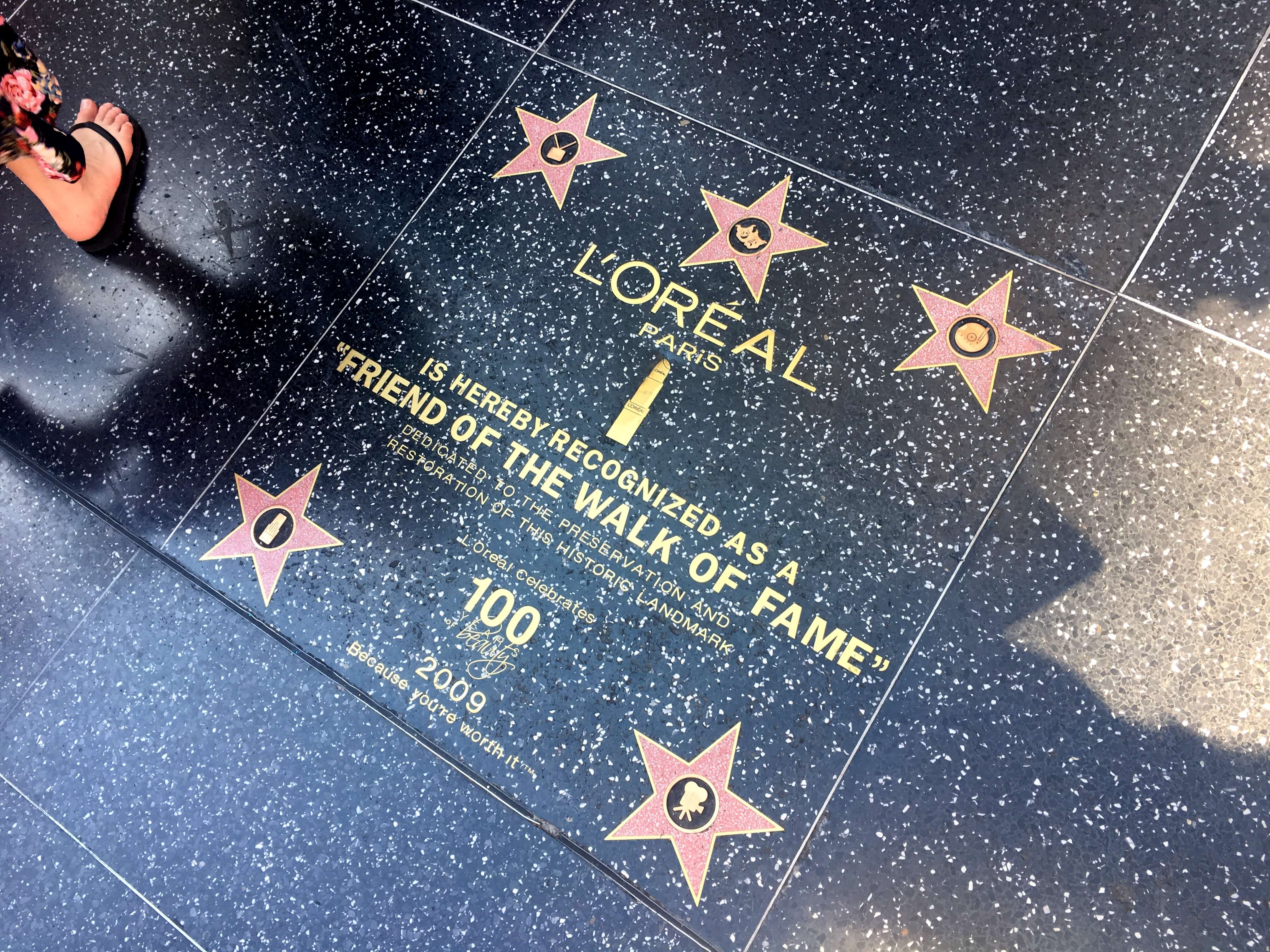los-angeles-reisetagebuch-makeupinflight-hollywood-walk-of-fame-2