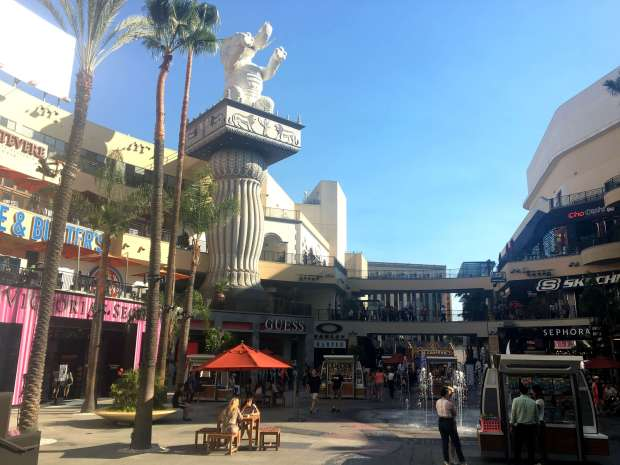 los-angeles-reisetagebuch-makeupinflight-hollywood-walk-of-fame-3