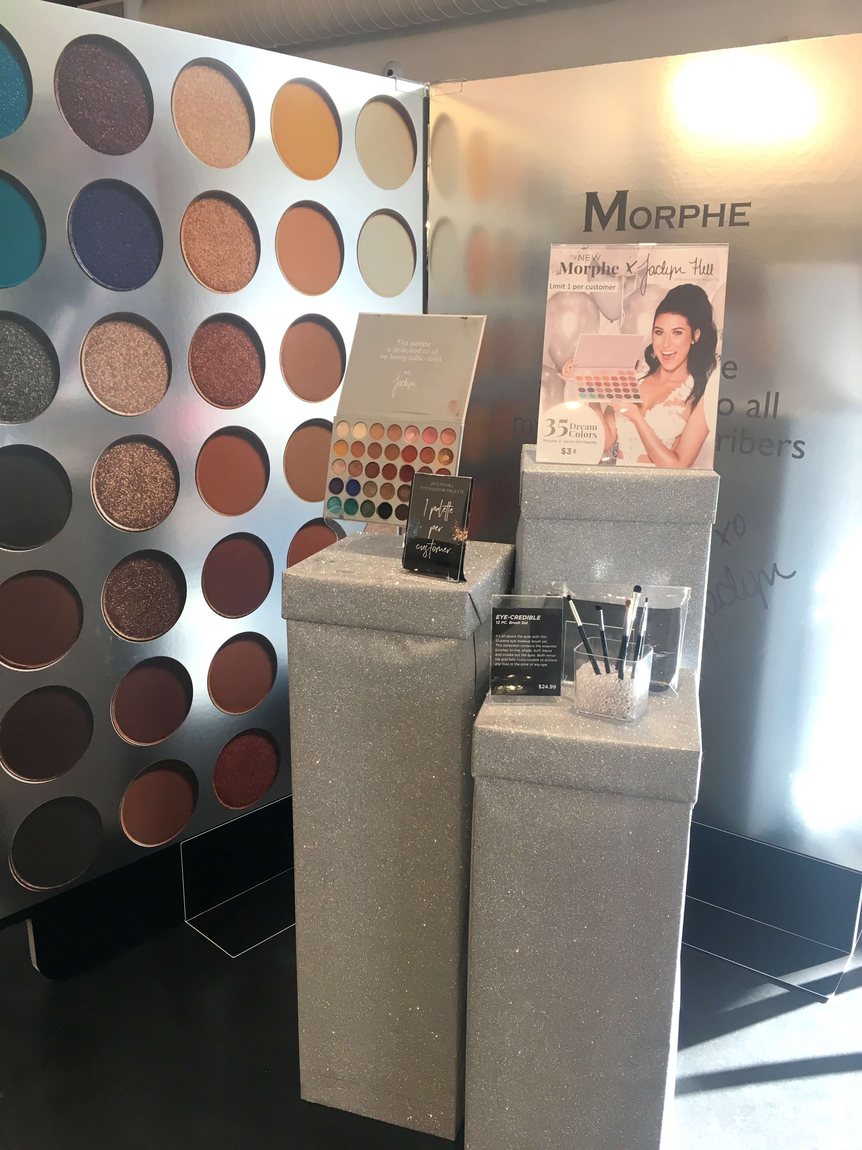 los-angeles-reisetagebuch-makeupinflight-morphe-jaclyn-hill-2