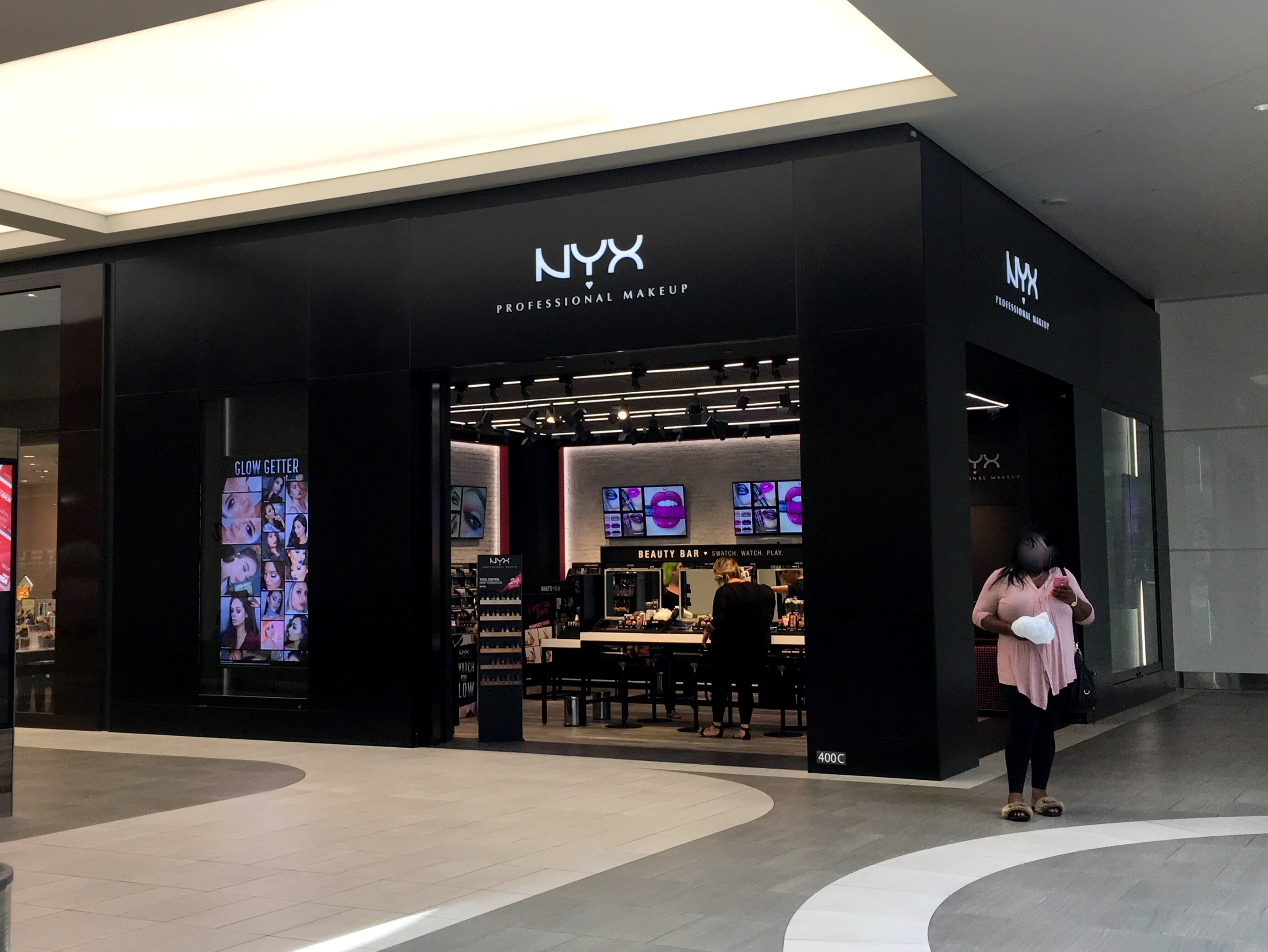 los-angeles-reisetagebuch-makeupinflight-nyx-store-1