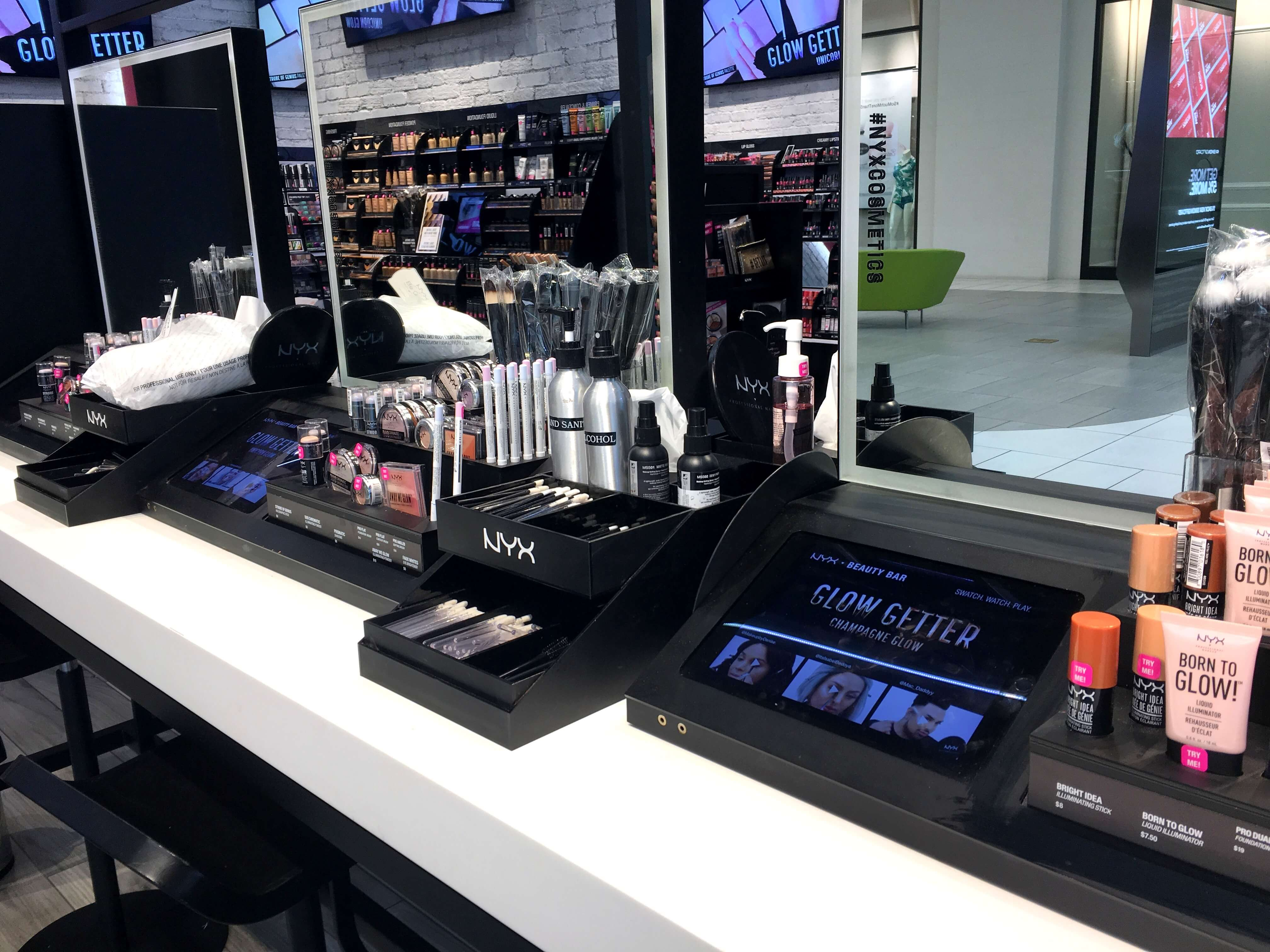 los-angeles-reisetagebuch-makeupinflight-nyx-store-2