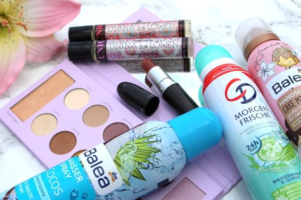 monatsfavoriten-mai-juni-makeupinflight